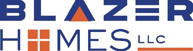 Blazer Homes LLC
