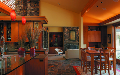 kitchentogreatroom v.2
